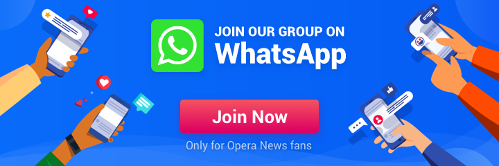 whatsappbanner.png